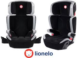 si e auto groupe 2 3 isofix kinderkraft expander booster isofix car seat 2 3 15 36 kg