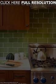 kitchen subway tile backsplash images brilliant kitchen for with