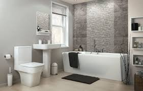 fitted bathroom ideas furniture enchanting contemporary bathroom ideas best about cabinets