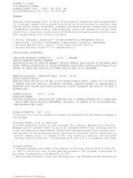 Automotive Service Manager Job Description Resume Manager Or District Manager Or Area Manager Retail Employment