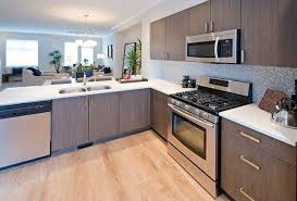 kitchen cabinet refacing cost shocking kitchen laminate cabinet refacing cost of new picture