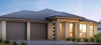 Home Colour Schemes Exterior - house colour scheme exterior african savannah google search