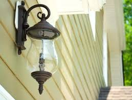 outdoor electrical box for light bathroom light fixture with electrical outlet attached home design