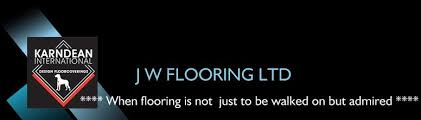 Jw Floor Covering Jw Flooring Karndean Carpet Fitting Home