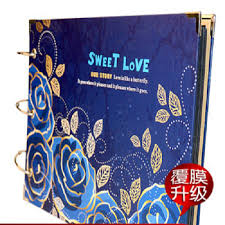 sticky photo album cheap photo album find photo album deals on line at alibaba
