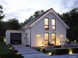Haus Zum Kaufen Ihr Traumhaus Mit Grundstück Im Baugebiet Kümmelsberg Ost