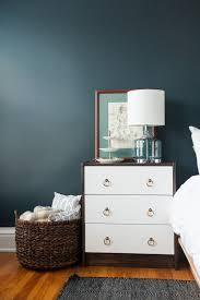 valpar paint colors a mini home tour tips for choosing a paint color palette the