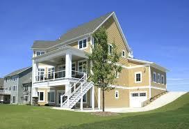 visbeen georgetown floor plan 29 cool visbeen house plans new in wonderful 221 best houses and