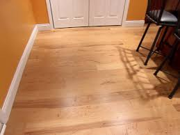 stylish hardwood engineered flooring engineered hardwood vs solid