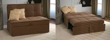Cabin Beds With Sofa by Bed Space Saver Contemporary 19 Space Saving Sofa Beds Sofafred
