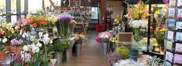 flower shop flower shop western supermarkets