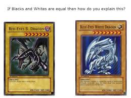 Yugi Memes - yugioh memes are at exponentially increasing buy now and get big
