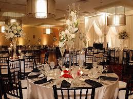 shore wedding venues renaissance chicago shore hotel northwest chicago wedding