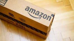 amazon bureau amazon canada ordered to pay 1m for deceptive price listings