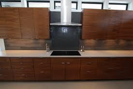 frameless kitchen cabinets horizontal grain kitchen cabinets kitchen decoration