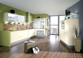 awesome cream kitchen green walls home design ideas adorable wall