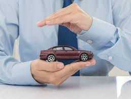 Insurance Estimate For Car by You Don T To Fear An Insurance Estimate For Your Auto Damage