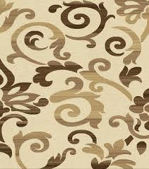 b77 dark brown cappadocia rug 7x10 ft at home at home