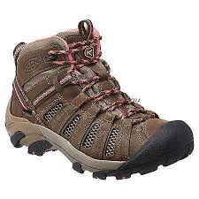 keen womens boots australia keen ultra stylish boots clogs mules lace ups running shoes