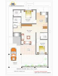 47 Elegant Pics Free Home Plans India Home House Floor Plans