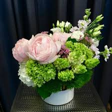 Flower Delivery Boston 28 Boston Flowers Delivery Rouvalis Flowers Boston Flower