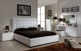 affordable bedroom set affordable bedroom furniture sets therobotechpage