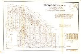 Crestone Colorado Map by Canadian County Clerk