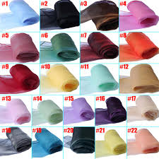 Home Decor For Cheap Wholesale by Online Get Cheap Coral Colored Decor Aliexpress Com Alibaba Group
