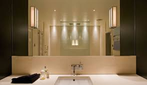 Bathroom Lighting Regulations Bathroom Lighting Zones Explained Zone 3 What Is 1 And 2 In A