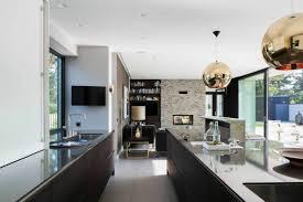 grande cuisine moderne les plus belles cuisines modernes moderne cette cuisine les plus