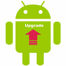 android firmware firmware update androidbox androidstick android tv stick android