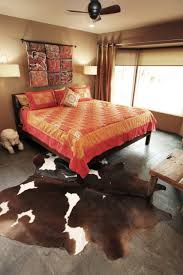 bedroom extraordinary kids bedroom with dark wood floor plus