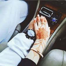 un mariage si dieu le veut inshallah un mariage si dieu le veut