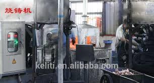 siege pomme de en acier inoxydable spa pulvérisation poignée de siège chrome