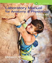 Fundamentals Of Anatomy And Physiology 6th Edition Martini Nath U0026 Bartholomew Fundamentals Of Anatomy U0026 Physiology