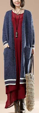 navy knitted winter dress plus size sweaters the lake winter