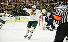 s hockey hosts uconn in pre thanksgiving tuesday tilt