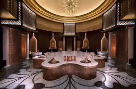 traditional turkish royal bedroom decor blogdelibros