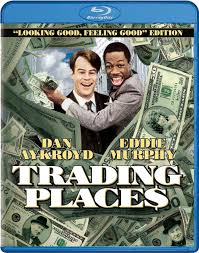 trading places cast affordable cast where are they now with