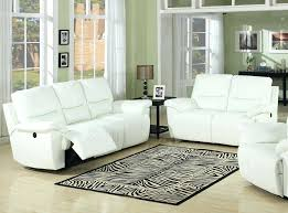 Full Top Grain Leather Sofa by Palermo Top Grain Leather Recliner Sectional With Storage Top
