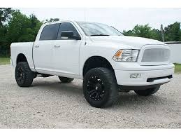 dodge ram white grill white grille ramz dodge rams and dodge ram trucks