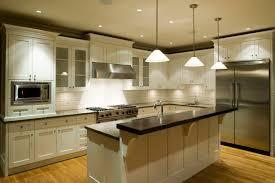 kitchen inspiring various kitchen lighting setup ideas