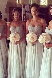 wedding dresses for bridesmaids bridesmaids dresses bridesmaid dress luulla