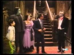 imagenes de la familia herman monster familia monster hoy quiere levantarse el verdadero herman monster