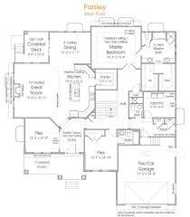home plans utah sophisticated house plans rambler contemporary best ideas