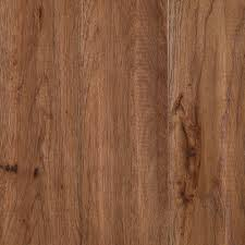 Yorkville Home Design Center Mohawk Yorkville Tanned Hickory 3 4 In Thick X 5 In Wide X