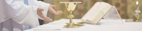 Single Invitation Cards Communion Invitations First Communion Invitations Holy
