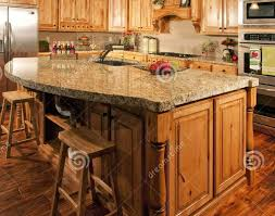 center island kitchen fascinating kitchen center island designs gallery best idea home