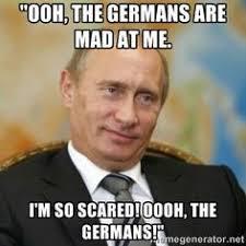 Vladimir Putin Meme - russia has banned memes so here s the best ones of vladimir putin