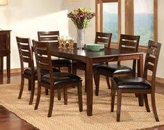 Dining Room Sets Dallas by Inexpensive Dining Room Sets Dallas And Cheap Dining Room Sets